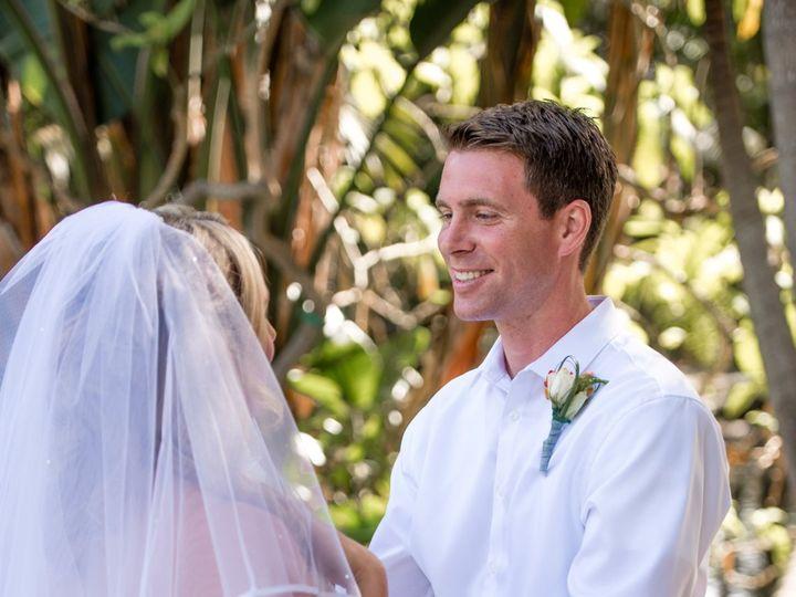 Tmx 1530226317 2388ce2ec6714114 1530226305 8f0942f2051d5438 1530226278773 12 Emily  John Weddi San Diego, CA wedding planner