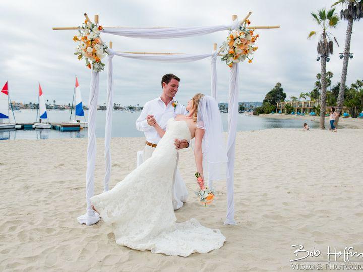 Tmx 1530226317 2efd9f006044dde5 1530226309 1270a1bdb71aea4d 1530226278789 28 Emily  John Weddi San Diego, CA wedding planner