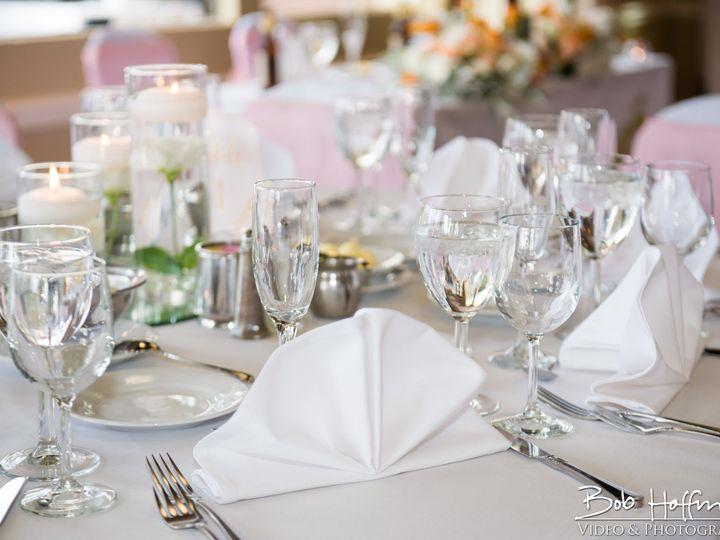 Tmx 1530226321 Cbca66f4c35ffd12 1530226311 0a4035dcbb8dc91b 1530226278795 35 Emily  John Weddi San Diego, CA wedding planner