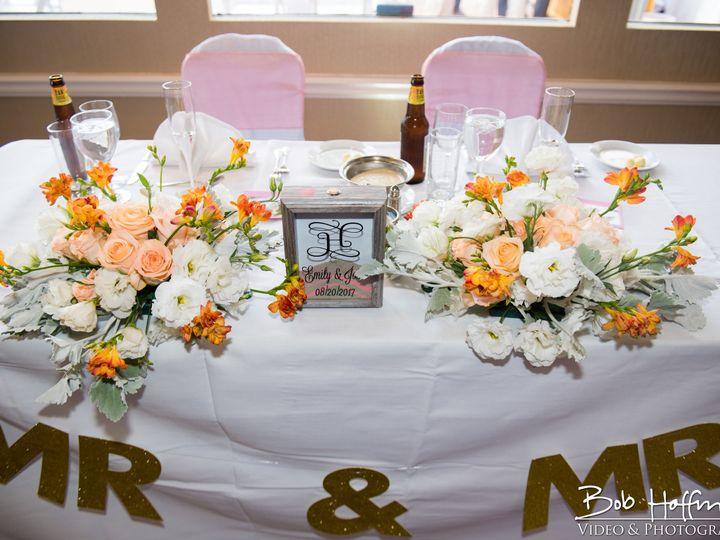Tmx 1530226322 388fadd0f50c26de 1530226312 083f2da6ce0e577d 1530226278796 36 Emily  John Weddi San Diego, CA wedding planner