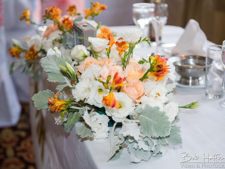 Tmx 1530226322 F69090343507e47e 1530226311 7ff4121ed1a1dcbf 1530226278797 37 Emily  John Weddi San Diego, CA wedding planner