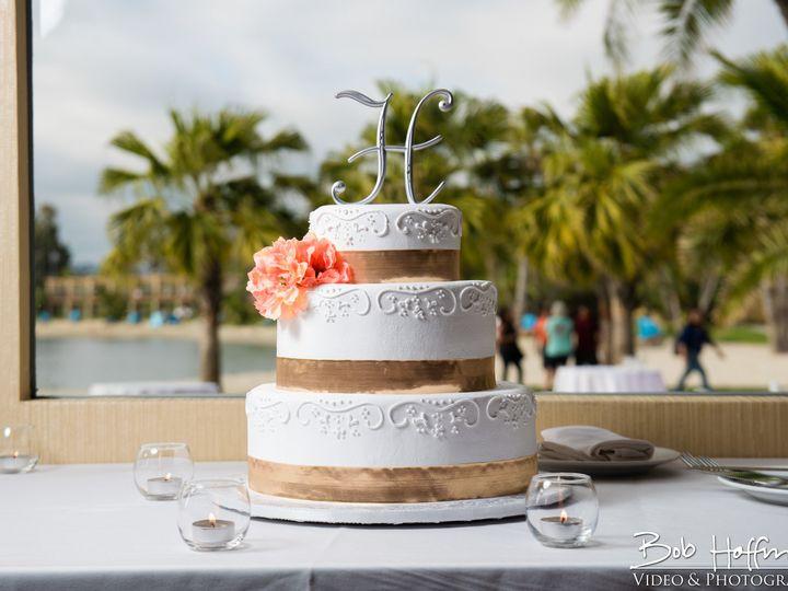 Tmx 1530226323 E8a23399b79e55b0 1530226312 2430070716f2b70b 1530226278797 38 Emily  John Weddi San Diego, CA wedding planner