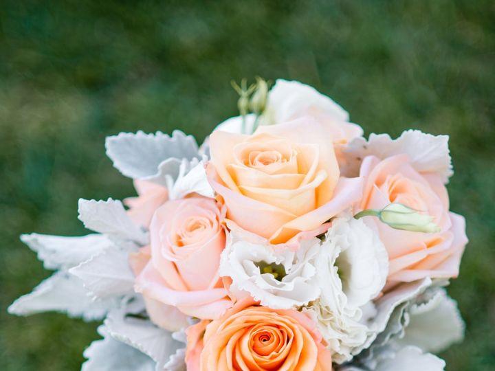Tmx 1530226324 8c4126211fcdf78f 1530226313 0a7c9f1eb28fad76 1530226278750 5 Emily  John Weddin San Diego, CA wedding planner