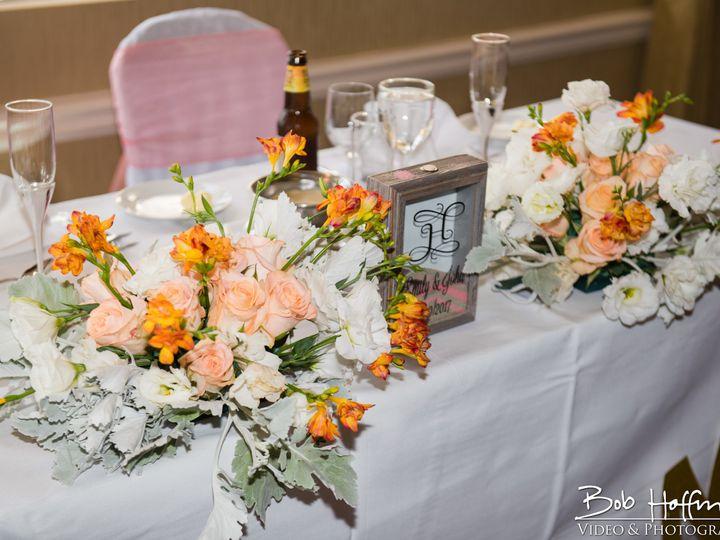 Tmx 1530226330 53189687495c43ef 1530226315 Dc495593c83f616a 1530226278800 42 Emily  John Weddi San Diego, CA wedding planner