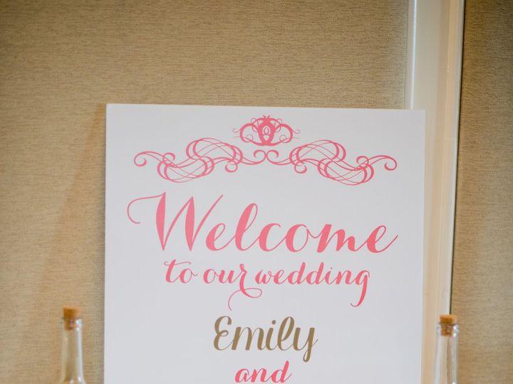Tmx 1530226334 70caf50b15efeb58 1530226318 A1e16e2f28fa665b 1530226278805 50 Emily  John Weddi San Diego, CA wedding planner