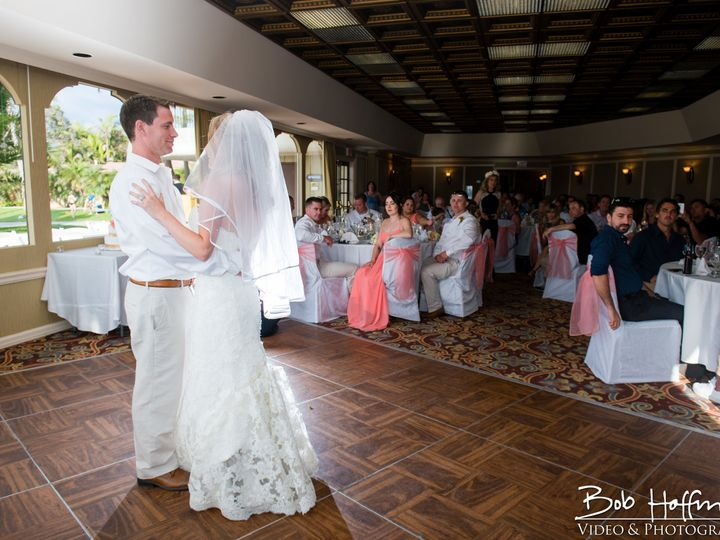 Tmx 1530226336 6c2dc469c1c8e3f1 1530226320 386d7bee5c761280 1530226278802 45 Emily  John Weddi San Diego, CA wedding planner