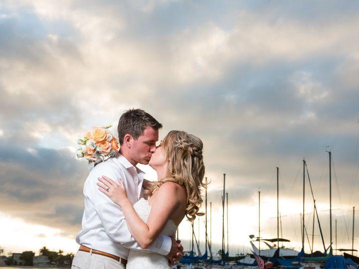 Tmx 1530226336 756f28557d9fedaf 1530226321 F94491e2f910711e 1530226278811 58 Emily  John Weddi San Diego, CA wedding planner