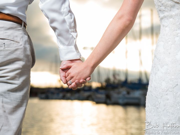 Tmx 1530226337 8dbd0b4456fca929 1530226320 Aa70fb6674bdbd48 1530226278810 56 Emily  John Weddi San Diego, CA wedding planner