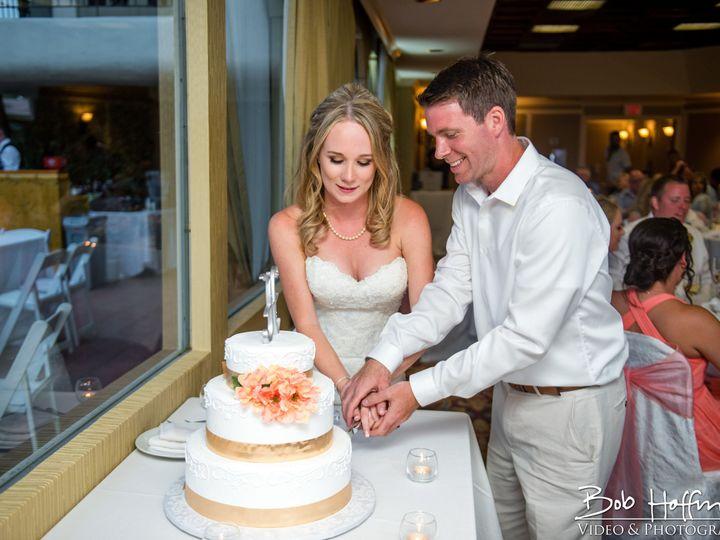 Tmx 1530226338 1c2c28215bcae980 1530226321 Bfad978d2ee61556 1530226278813 60 Emily  John Weddi San Diego, CA wedding planner