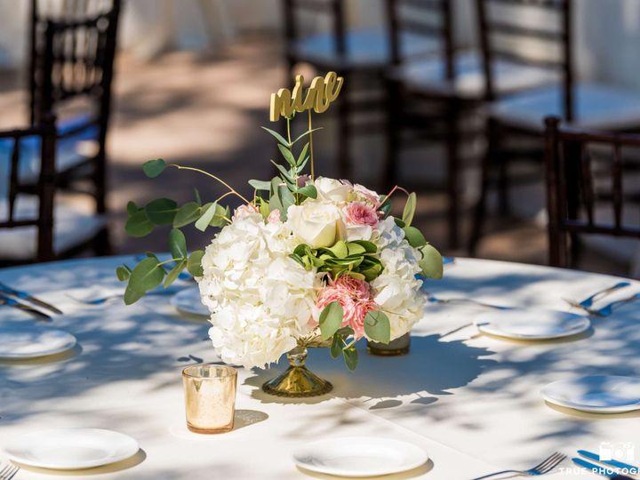 Tmx 1530228046 56be857095553f45 1530228043 4939247b4ffee274 1530228032412 5 0127Meghan Jason San Diego, CA wedding planner