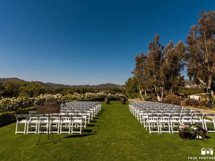 Tmx 1530228046 Fcf313cb2ecd217b 1530228044 Dfc8e1c4f5402de3 1530228032413 6 0128Meghan Jason San Diego, CA wedding planner