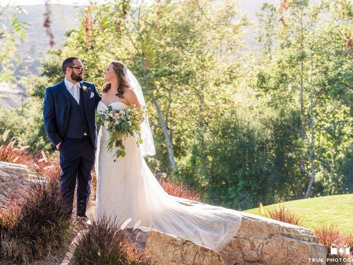 Tmx 1530228207 0969474861b2837d 1530228205 2aaeb25f25b9ea89 1530228195440 16 0001Meghan Jason San Diego, CA wedding planner