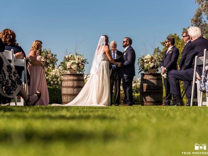 Tmx 1530228207 4064f36bebf79fb4 1530228205 93ea34174079f9d4 1530228198430 17 0051Meghan Jason San Diego, CA wedding planner