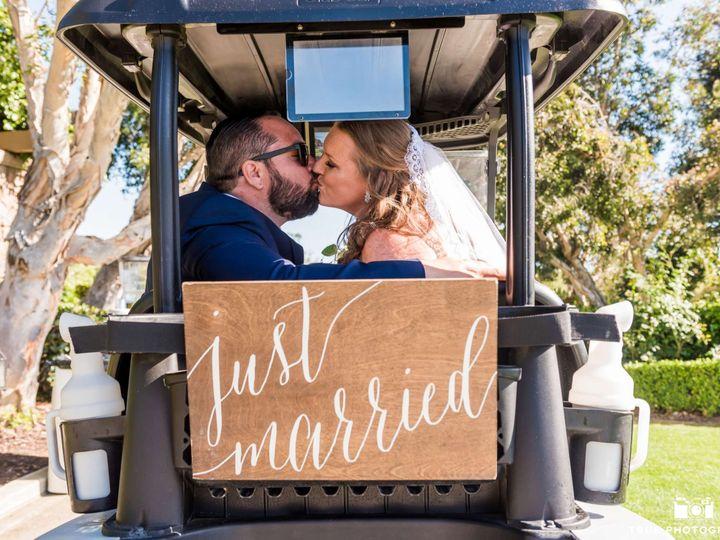 Tmx 1530228216 A437190e5be2f92c 1530228214 7f6375339b4d8d68 1530228208867 18 0065Meghan Jason San Diego, CA wedding planner