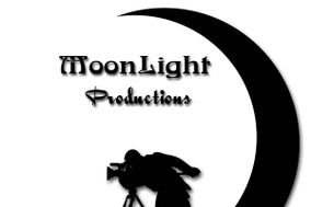 MoonLight Productions