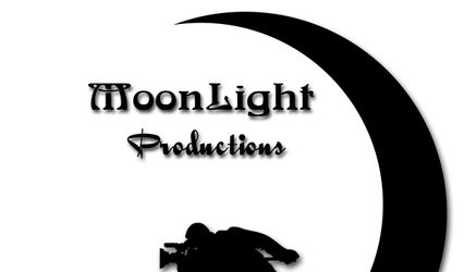 MoonLight Productions 1
