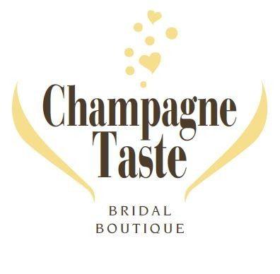 champagnetastebridallogo 1