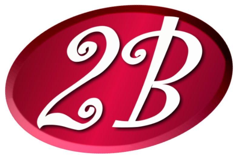2b onl