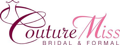 Couture Miss Bridal & Formal