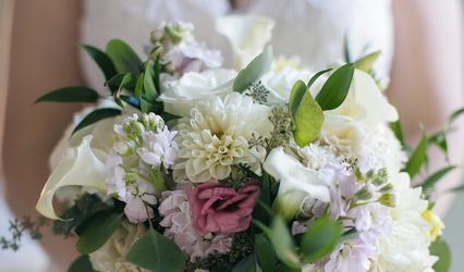 Madison Floral