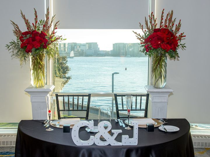 Tmx  Rad2073 L 51 120984 Boston, MA wedding florist