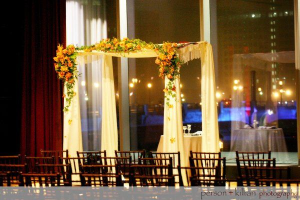 Tmx 1267820736354 4008 Boston, MA wedding florist
