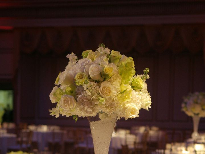 Tmx 1414431300274 Movafaghictr Boston, MA wedding florist