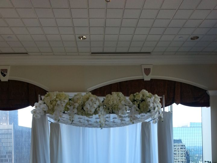 Tmx 1415039681290 20140525163329 Boston, MA wedding florist
