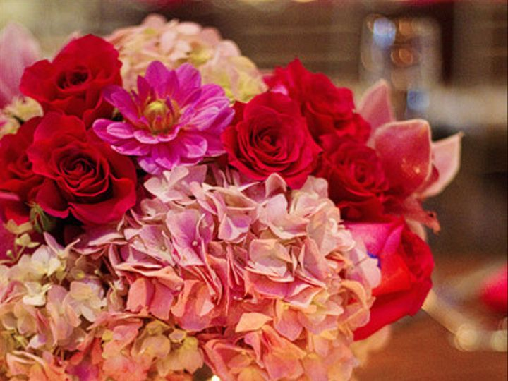 Tmx 1489409903842 603 Boston, MA wedding florist
