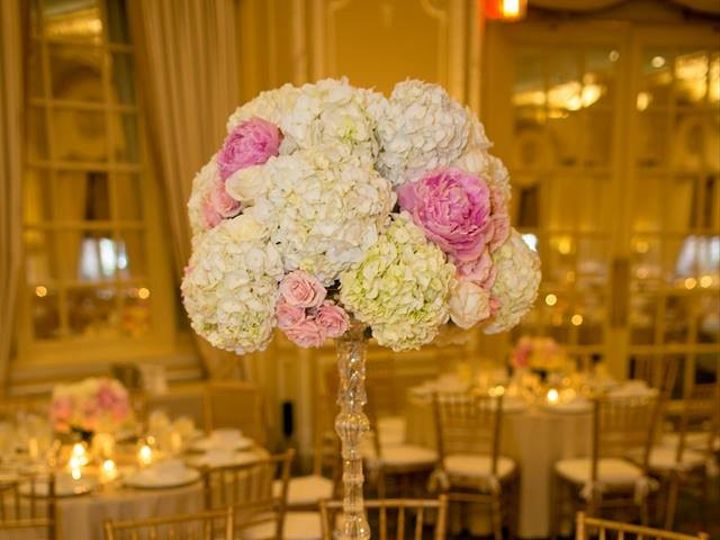 Tmx 1512851013824 Madison24 Boston, MA wedding florist