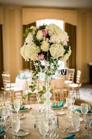 Tmx 1512852184975 Madison36 Boston, MA wedding florist