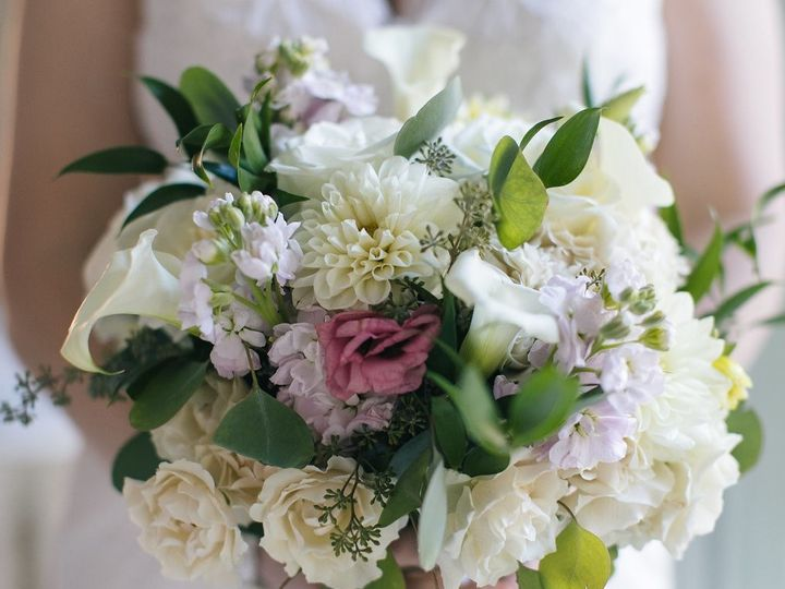 Tmx Bouquet2 Copy 51 120984 Boston, MA wedding florist
