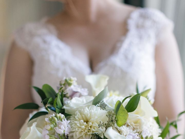 Tmx Bouquet2 51 120984 Boston, MA wedding florist