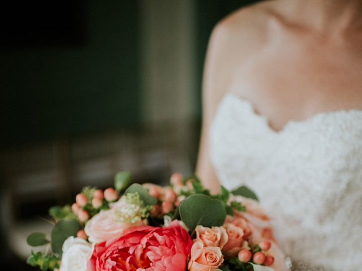 Tmx Bridal 51 120984 V1 Boston, MA wedding florist