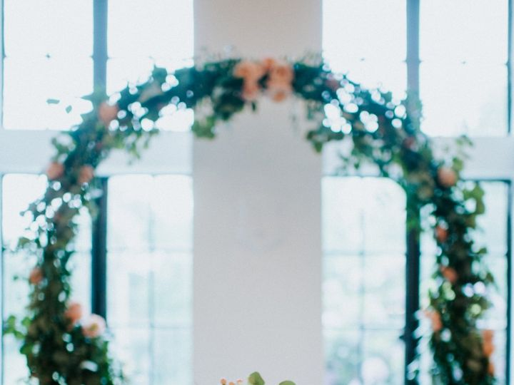 Tmx Sweetheart 51 120984 V1 Boston, MA wedding florist