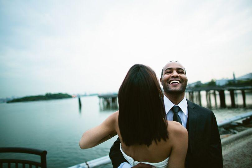 weddingalbumsgustavourenaMadetony0161