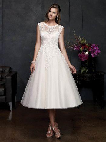 Tmx 1435154473742 Iphone 061 Lawton wedding dress
