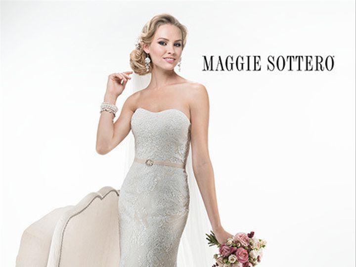 Tmx 1435154478095 Abigail Lawton wedding dress