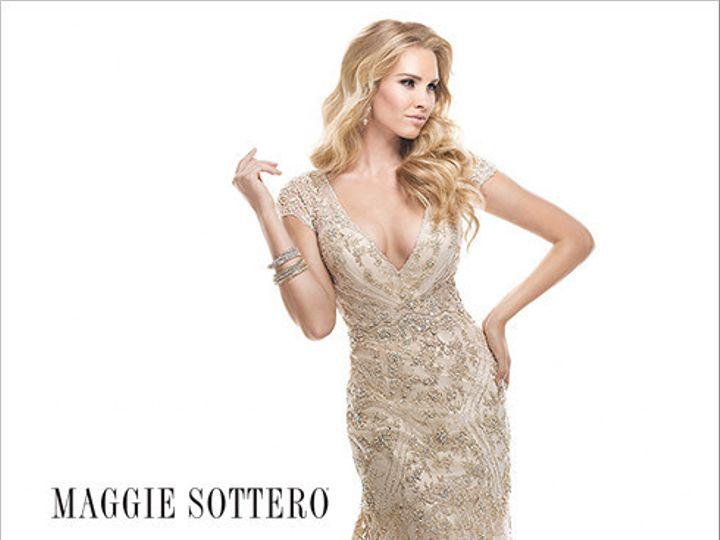 Tmx 1435154484857 Tuscany Lawton wedding dress