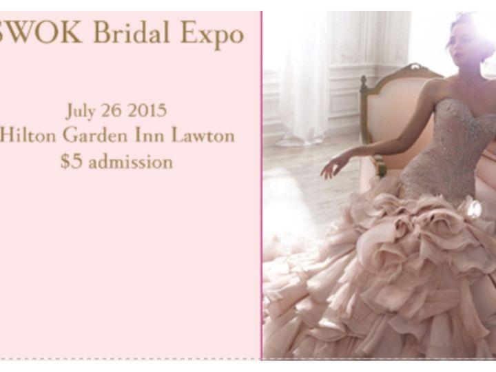 Tmx 1435154506223 Iphone 078 Lawton wedding dress