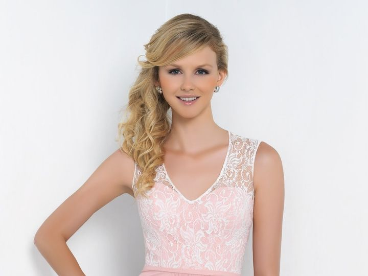 Tmx 1435154510869 Iphone 1533 Lawton wedding dress