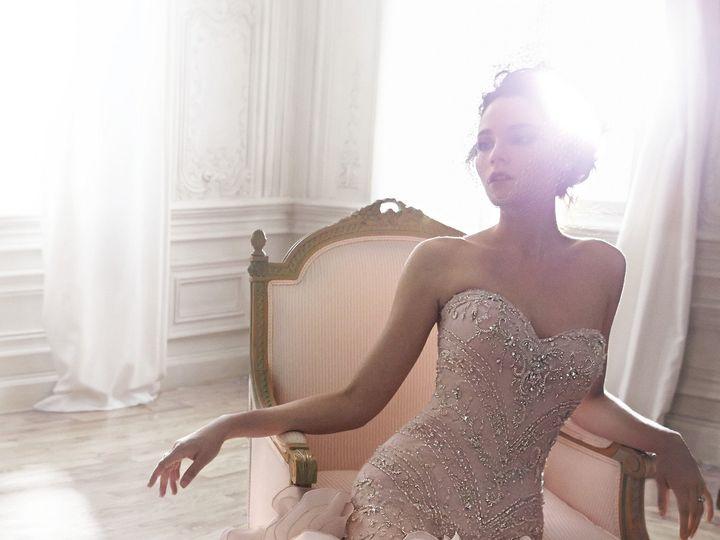 Tmx 1435154515079 Iphone 1522 Lawton wedding dress