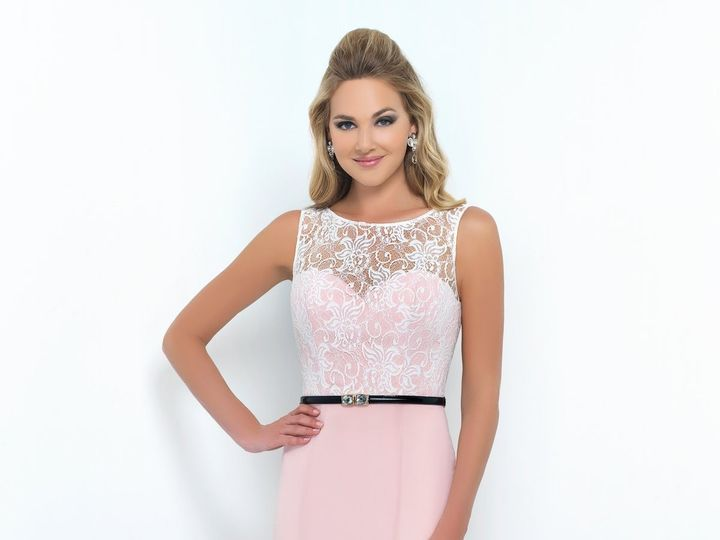 Tmx 1435154522888 Iphone 1420 Lawton wedding dress