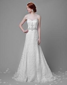 Tmx 1435715487637 W91552280x330 Lawton wedding dress