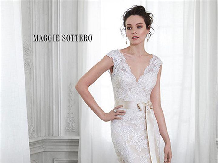 Tmx 1435715525493 Shayla Lawton wedding dress