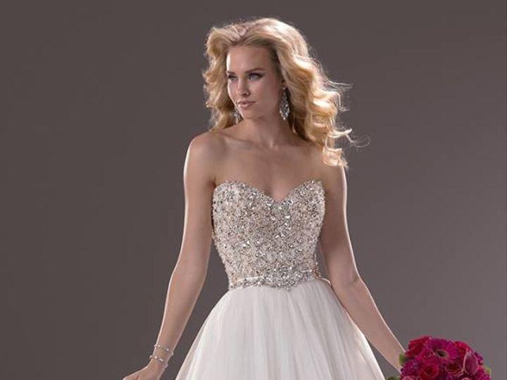 Tmx 1435715527314 105217588991646134314715070163577512956146n Lawton wedding dress