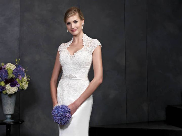 Tmx 1435715529447 Kxwac7741pegcnxin5m8 Lawton wedding dress