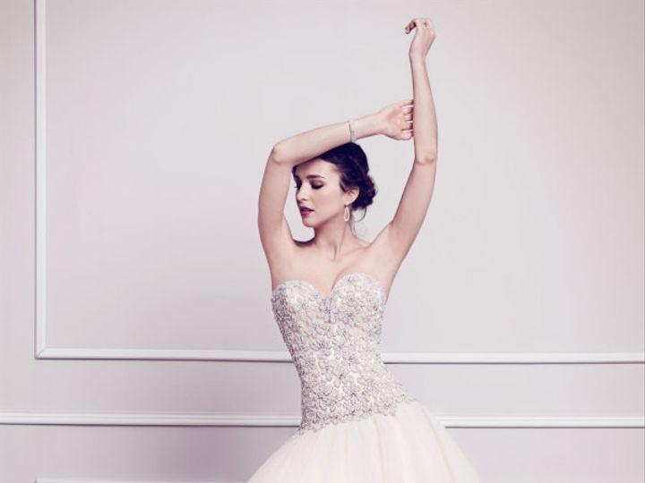 Tmx 1435715531822 Wmpihaffn2leixn4tq4d Lawton wedding dress