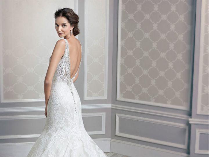 Tmx 1435715536721 Rzlyawi9xpy2yaskxkqg Lawton wedding dress