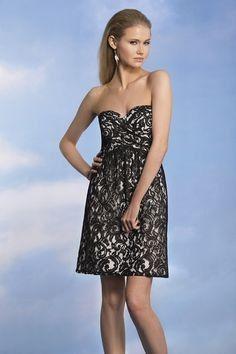 Tmx 1435716564318 07b9523c09a665fde3d403b1659a9831 Lawton wedding dress